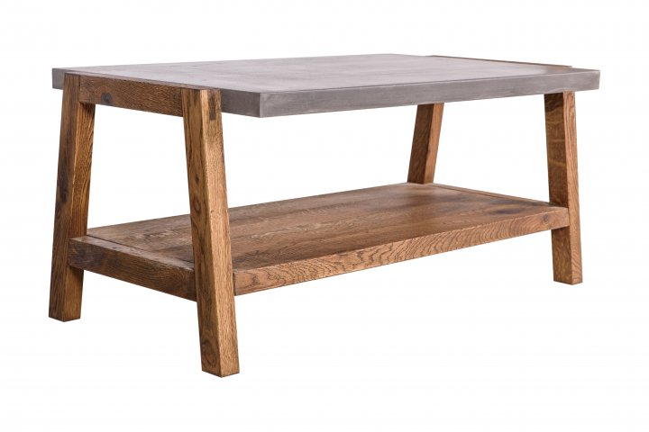 BELLROM COFFEE TABLE
