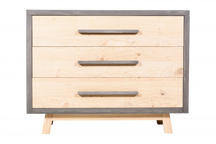 CHEDROW CHEST OF DRAWERS