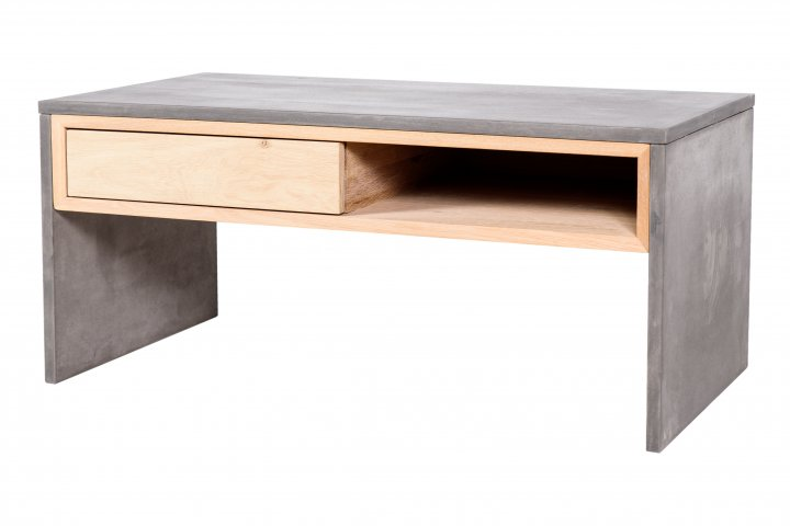 MASSFORSE COFFEE TABLE